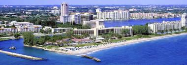 Boca Raton 2