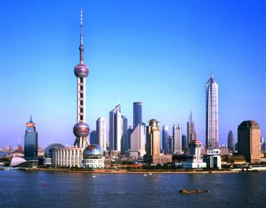 shanghai_skyline_g2